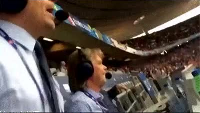 Watch and share Soccergifs GIFs and Funnygifs GIFs by juanjo on Gfycat