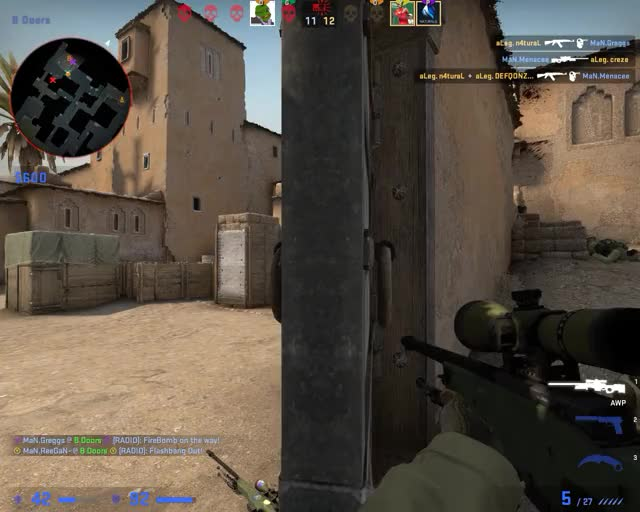 Watch flick GIF by Alex (@voxonator) on Gfycat. Discover more CS:GO, GlobalOffensive GIFs on Gfycat