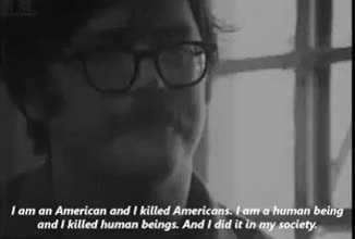 Watch this trending GIF on Gfycat. Discover more Edmund Kemper, Killer Facts, Serial Killer, True Crime GIFs on Gfycat