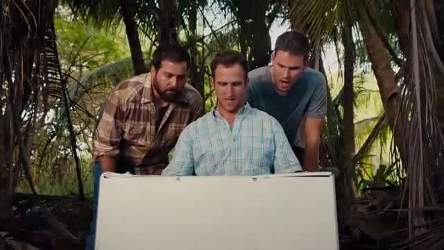 Watch Wrecked TBS Too Much Dong GIF on Gfycat. Discover more GETWRECKED, Sitcom, danny, funny, tbs, wrecked GIFs on Gfycat