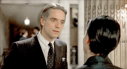 Watch this jeremy irons GIF on Gfycat. Discover more celebs, jeremy irons GIFs on Gfycat