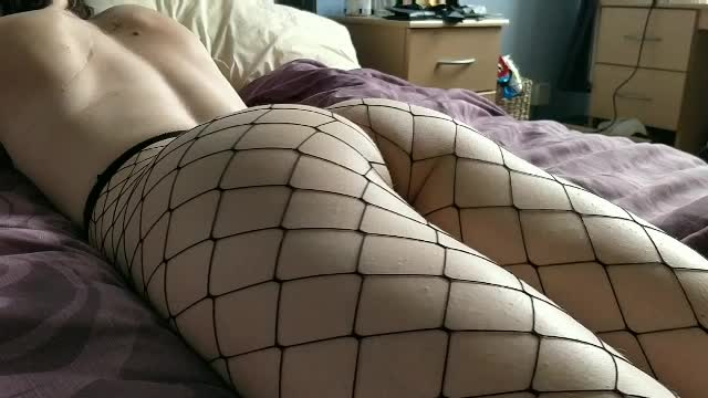 Ass jiggle for you, surprisingly hard to do