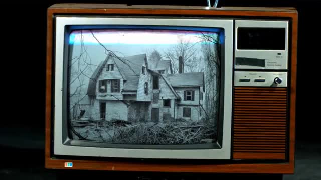 Watch Exploring Abandoned Cottage with Arcade Games GIF on Gfycat. Discover more Arcade Game (Video Game Platform), Urban Exploration (Hobby), abandoned, arcade, building, cottage, decay, exploration, explorer, game, historical, history, home, house, old, places, ruins, shutdown, urban, urbex GIFs on Gfycat