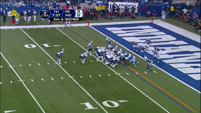 Watch and share Indianapolis Colts GIFs and Football GIFs by casimir_iii on Gfycat
