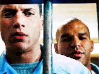 Watch prison break GIF on Gfycat. Discover more wentworth miller GIFs on Gfycat