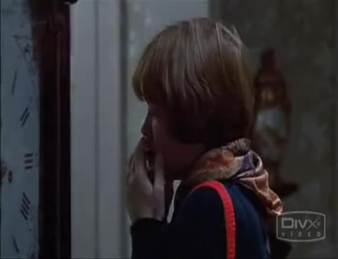 Watch The Exorcist - Spiderwalk GIF on Gfycat. Discover more The Exorcist - Spiderwalk GIFs on Gfycat
