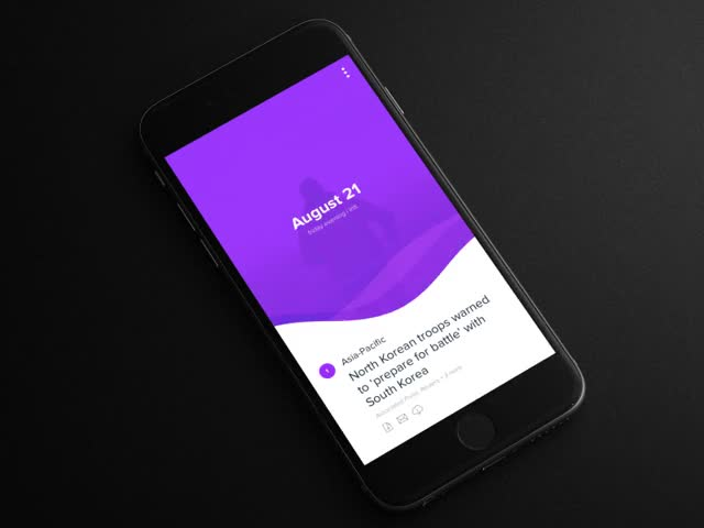 Watch and share IPhone_6.png By Apostol Voicu GIFs on Gfycat