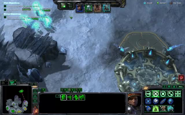 Watch and share Dota2 GIFs by fluffymaguro on Gfycat