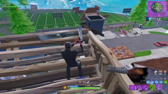 Watch and share Fortnitebr GIFs and Fortnite GIFs by Slowmotion on Gfycat