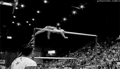 gymnastics GIFs