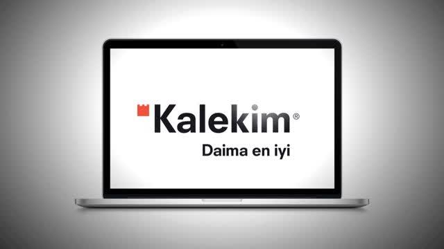 Watch and share Kalekim Linkedin 2 GIFs on Gfycat