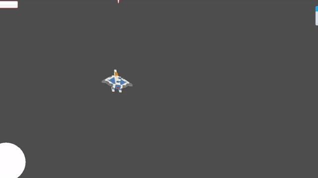 Watch Scavenger-7_2_2017_gyf GIF by @cypher31 on Gfycat. Discover more Game dev, Games, Voxel GIFs on Gfycat