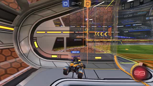 Watch videos (02) GIF on Gfycat. Discover more RocketLeague GIFs on Gfycat