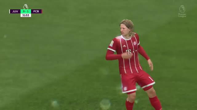 Watch Cele GIF by Xbox DVR (@xboxdvr) on Gfycat. Discover more FIFA18, Tup710, xbox, xbox dvr, xbox one GIFs on Gfycat