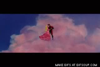 Watch Sleeping beauty kiss GIF on Gfycat. Discover more related GIFs on Gfycat
