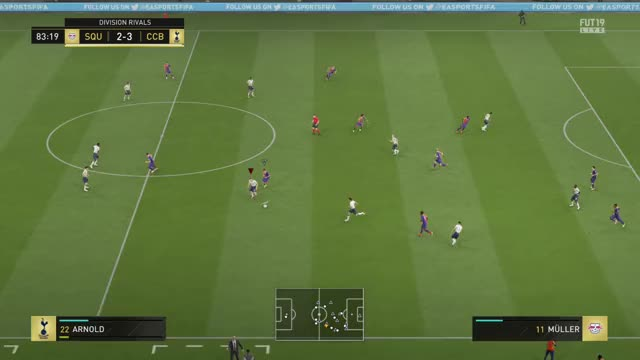 Watch and share Fifa GIFs by gandalfsafadao on Gfycat