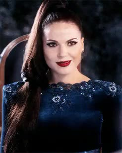 Watch regina GIF on Gfycat. Discover more *favregina, *gif, *mine, *ouat, 1k, Lana Parrilla, evil queen, ouat, ouatedit, regina mills GIFs on Gfycat