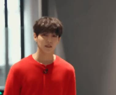 Watch and share KakaoTalk 20190721 135430341 08 GIFs by macqn15 on Gfycat