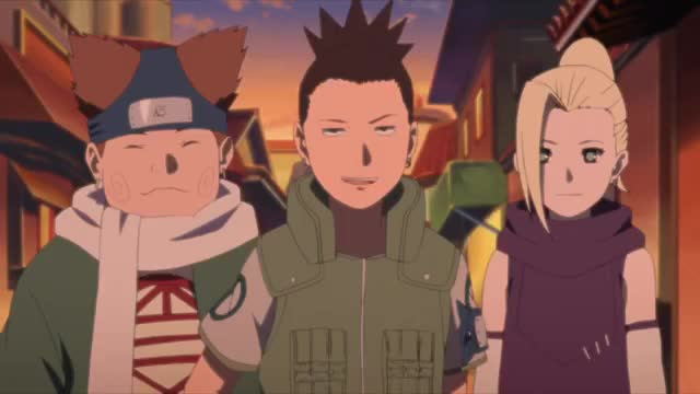Boruto Episode 133 Gif By Ana Rose Gfycat Animes tv will always be the first to have the episode so please bookmark and add us on facebook for update!!! boruto episode 133 gif by ana rose gfycat