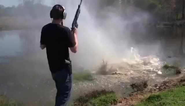 Watch M16 GIF on Gfycat. Discover more M16 GIFs on Gfycat