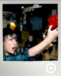 Watch taylor sw GIF on Gfycat. Discover more related GIFs on Gfycat