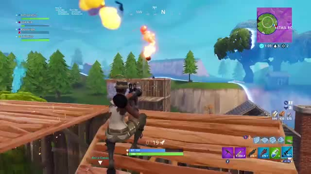 Watch Rape  GIF by Gamer DVR (@xboxdvr) on Gfycat. Discover more FortniteBattleRoyale, vwbh, xbox, xbox dvr, xbox one GIFs on Gfycat