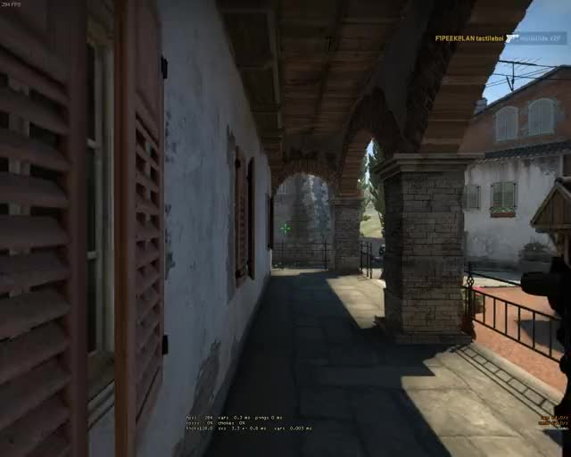Watch and share 3k Pistol Retake GIFs by jalter on Gfycat