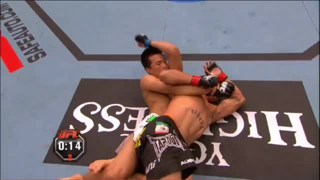 Watch Zombie grappling GIF by @kevinwilson2332 on Gfycat. Discover more related GIFs on Gfycat