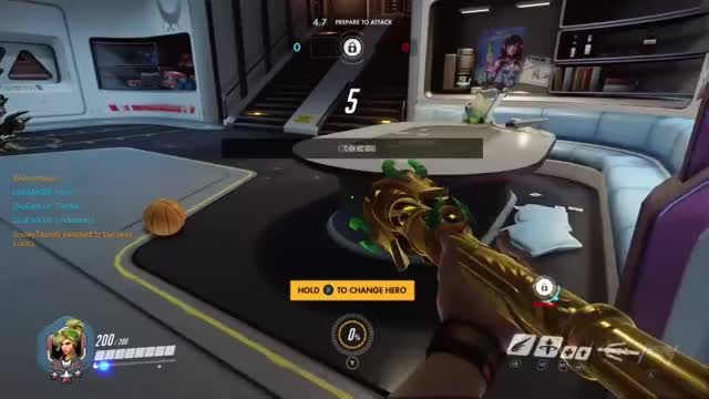 Watch and share Overwatch Bug GIFs by bluepenguin on Gfycat