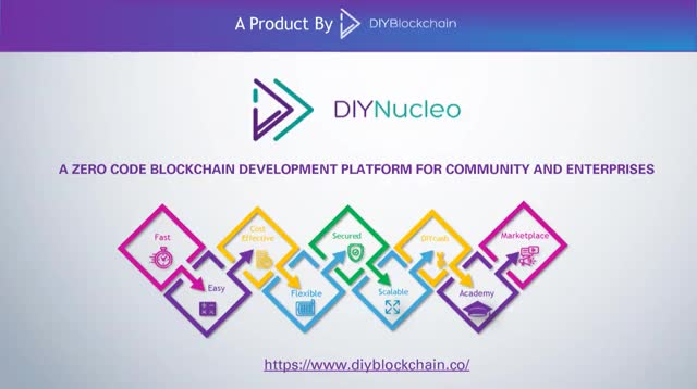Watch and share Sto Development GIFs by diyblockchain on Gfycat