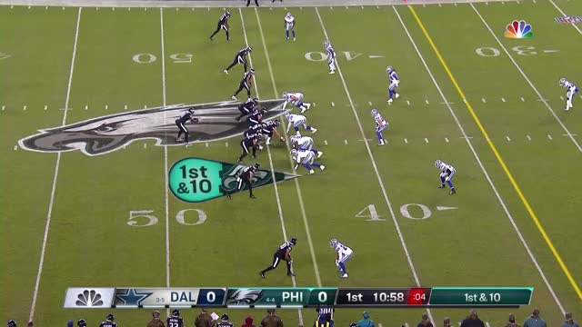 Watch and share Philadelphia Eagles GIFs and American Football GIFs by ccarter on Gfycat