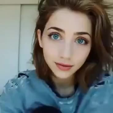 Watch and share Emily Rudd .. ~ GIFs on Gfycat