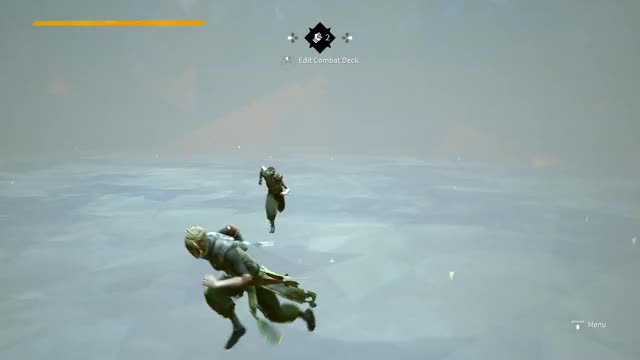 Watch and share Absolver GIFs by ronin_ on Gfycat