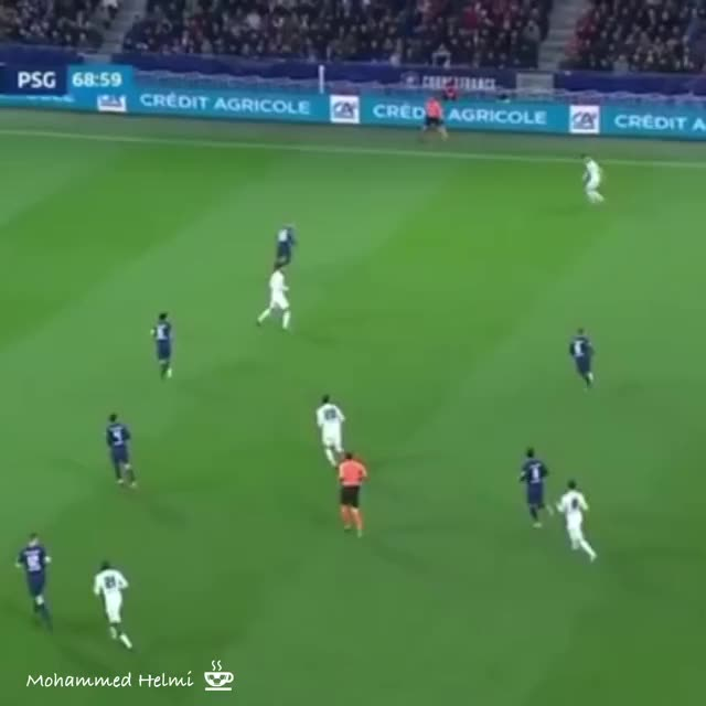 Watch and share Real Madrid GIFs and Ronaldinho GIFs by Helmi.Cappuccino on Gfycat