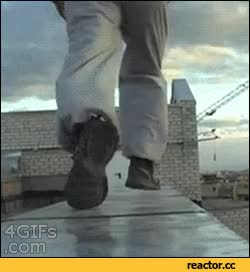 Watch and share Stunt GIFs on Gfycat