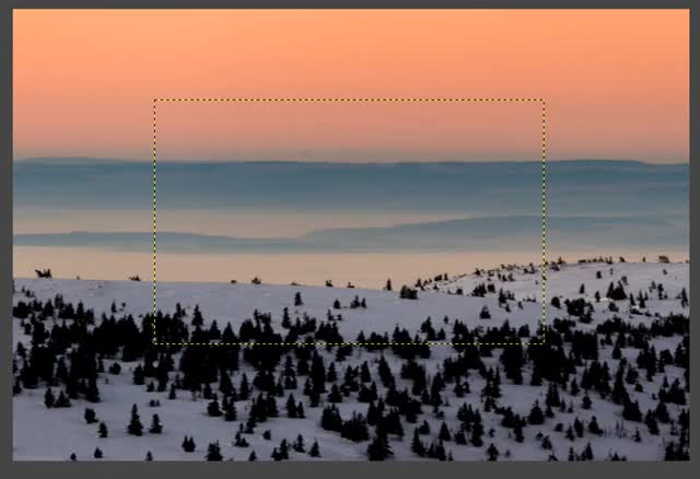 Watch Schneeberg seen from Praded with a spherical Earth simulation GIF by Ebvalaim (@ebvalaim) on Gfycat. Discover more flatearth, science GIFs on Gfycat