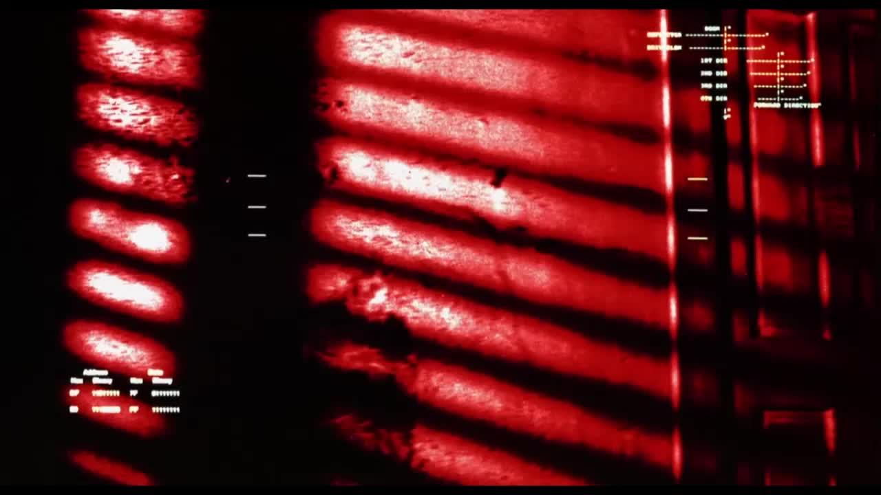Terminator GIFs