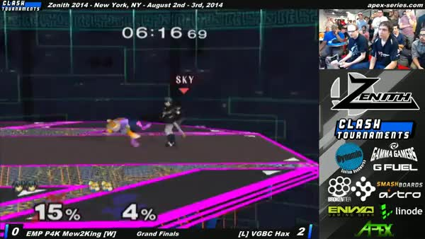 MEW2KING BITCH