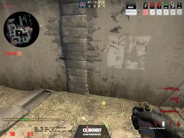 Watch and share Deep Ct Inferno GIFs on Gfycat