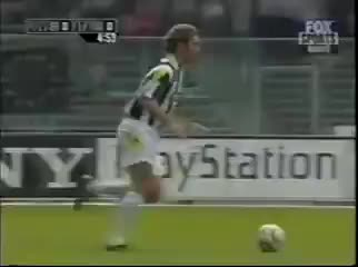 Watch and share Dribbling GIFs and Atalanta GIFs on Gfycat