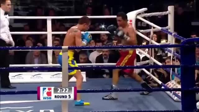 Watch Slips 2 GIF on Gfycat. Discover more Featherweight, boxer, defense, hanzagod, highlight, ll Tags, lomachenko, power, tribute GIFs on Gfycat