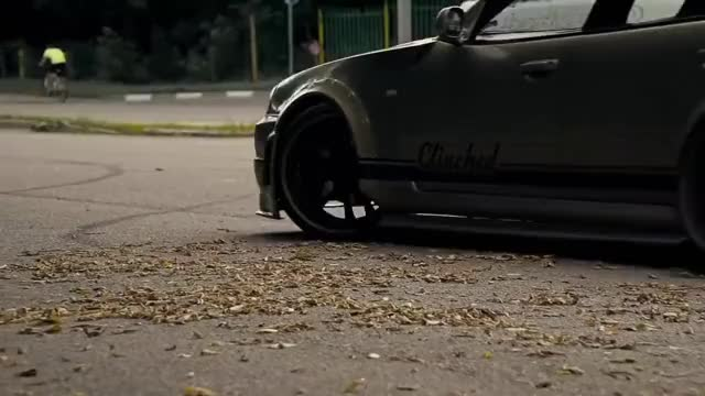 Watch and share Hellaflush GIFs and All Tags GIFs on Gfycat