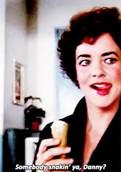 Watch and share Stockard Channing GIFs and Let Me Have This GIFs on Gfycat