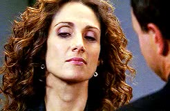 Watch and share Melina Kanakaredes GIFs and Stella Bonasera GIFs on Gfycat