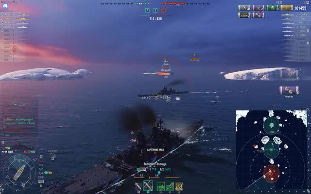 Watch top kek GIF by LordDaimon (@lorddaimon) on Gfycat. Discover more worldofwarships, wows GIFs on Gfycat