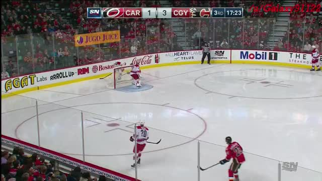 Watch and share Hockey GIFs and Canes GIFs by galaxy9112 on Gfycat