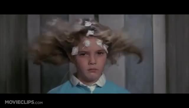 Watch Firestarter GIF on Gfycat. Discover more Drew Barrymore, Firestarter, Stephen King GIFs on Gfycat