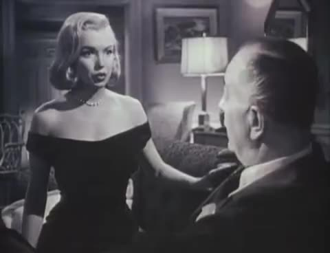 Marilyn, Stage, Star, actor, actress, bio, biography, biopic, blond, blonde, bombshell, cinema, icon, jfk, lassie, legend, movie, starlett, theater, theatre, Marilyn Monroe: Beyond The Legend (Hollywood Biography) GIFs