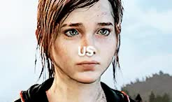 Watch and share The Last Of Us GIFs and Tlouedit GIFs on Gfycat