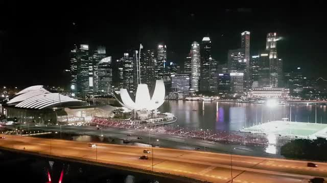 Watch and share Singapore GIFs on Gfycat